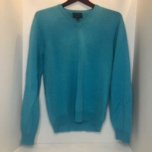 Cashmere Sweater (S) NWOT